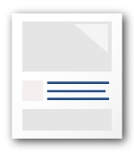 download brochure icon