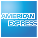 ICMI Clients - Amex