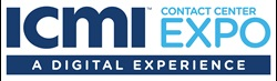 Contact Center Expo A Digital experience logo
