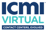 ICMI Virtual Logo