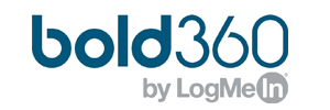 Bold by LogMeIn