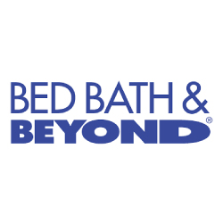 bed bath and beyond logo - ICMI contact center technology consulting