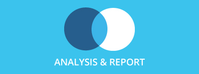 ICMI Contact Center Consulting Analysis and Report icon