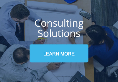 Explore ICMI Contact Center Consulting Solutions