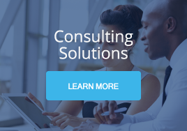 ICMI Contact Center Consulting Solutions
