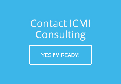 Contact ICMI Call Center Consulting