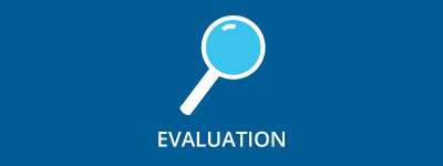 ICMI Contact Center Assessment Evaluation icon