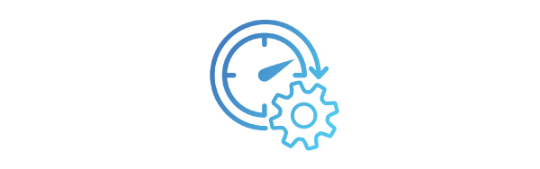 Technology Assessment Icon