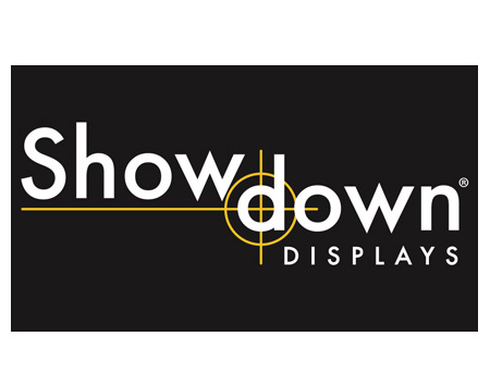 Showdown Logo