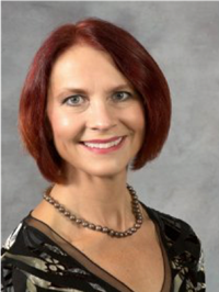 Cheryl Helm - ICMI Business Associate