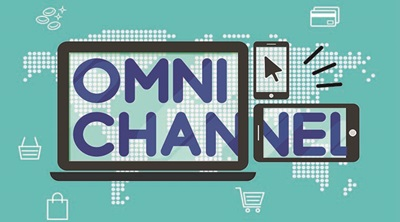 Digital-first Omnichannel Agent Experience