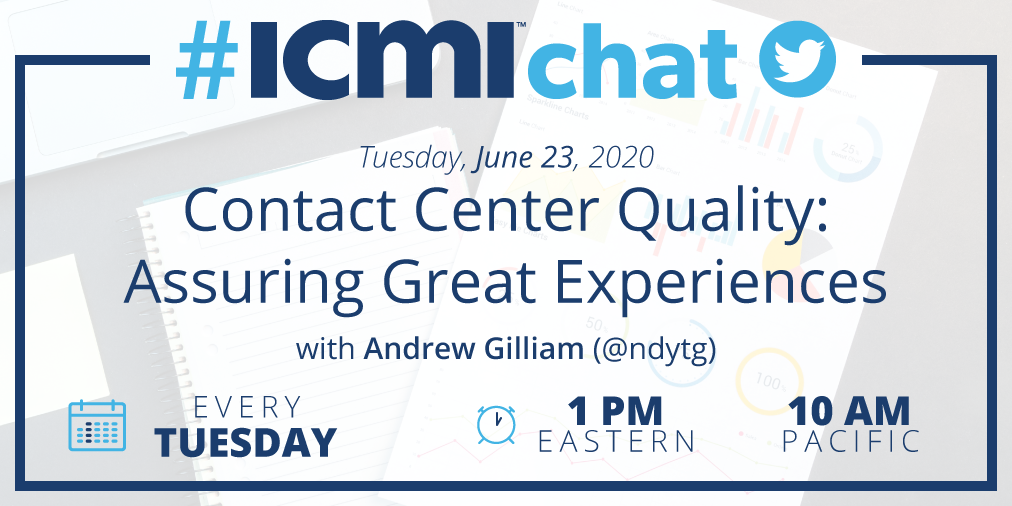 What Are Contact Centers? Defining Maturity and Value