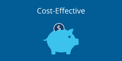 Cost Effective Call Center Training Online