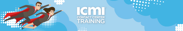 ICMI Super Agent Online Training