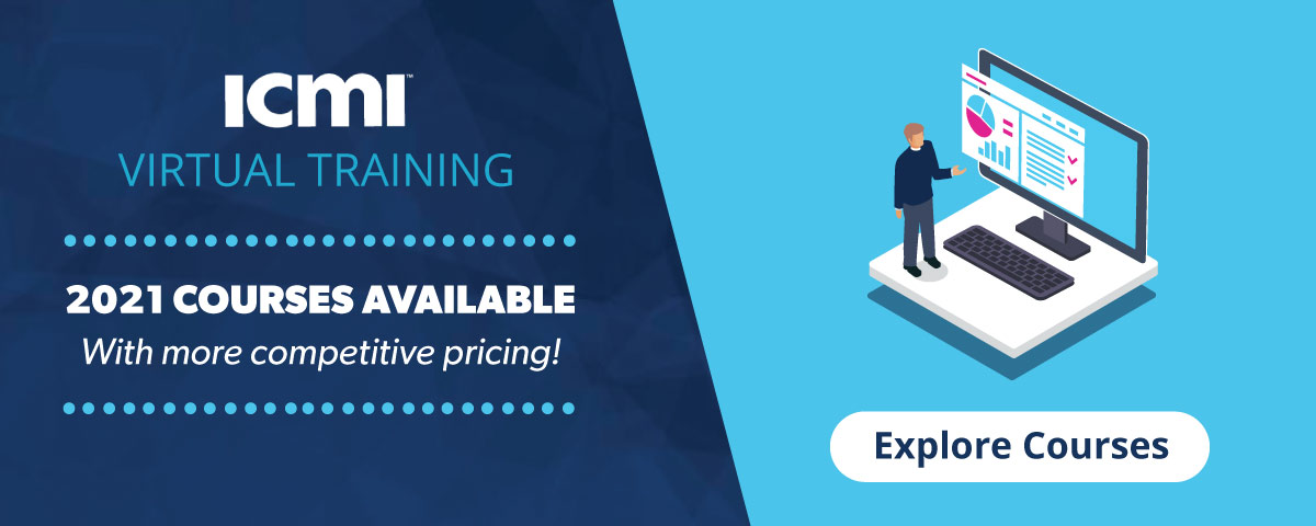 Virtual Training Competitive Pricing