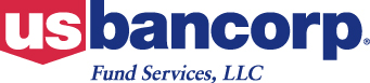 USbancorp Fund Services, LLC