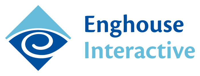 Enghouse-Interactive