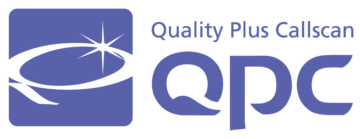 QPC Global Partner
