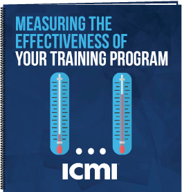 Measuring the Effectiveness of Your Training Program Download