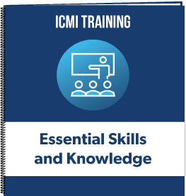 Essential Skills and Knowledge Course Brochure Download