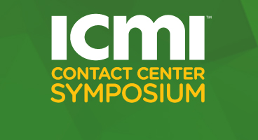 Contact Center Training Symposiums